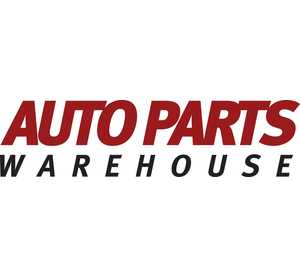 Auto Parts Warehouse Coupons & Promo Codes