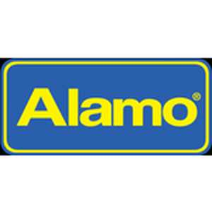 Alamo Rent a Car Coupons & Promo Codes