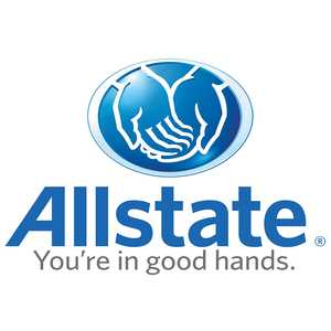 Allstate Insurance Company Coupons & Promo Codes