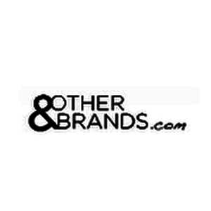 And Other Brands Coupons & Promo Codes