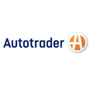 Auto Trader Coupons & Promo Codes