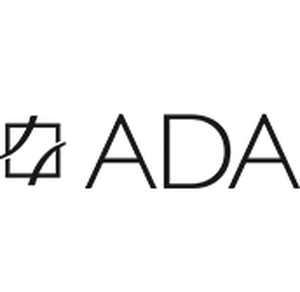 ADA Collection Coupons & Promo Codes