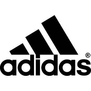 adidas Golf Coupons & Promo Codes