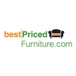 Best Priced Furniture Coupons & Promo Codes