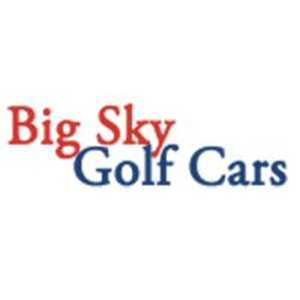 Big Sky Golf Cars Coupons & Promo Codes