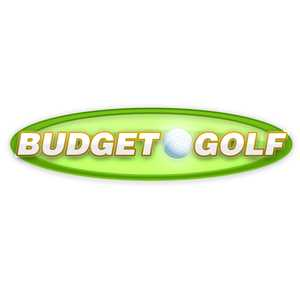 Budget Golf Coupons & Promo Codes