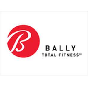 Bally Total Fitness Coupons & Promo Codes