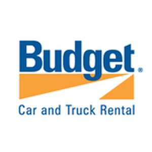 Budget Truck Rental Coupons & Promo Codes