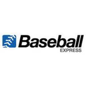 Baseball Express Coupons & Promo Codes