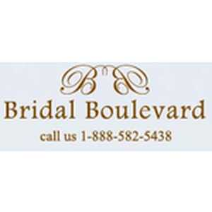 Bridal Boulevard Coupons & Promo Codes