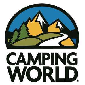 Camping World Coupons & Promo Codes
