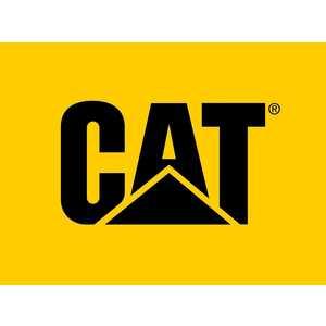 Cat Footwear Coupons & Promo Codes