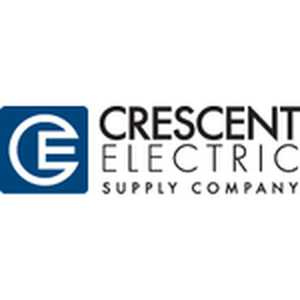 Crescent Electric Supply Company Coupons & Promo Codes
