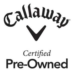 Callaway Golf Preowned Coupons & Promo Codes