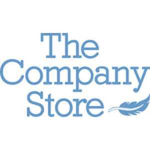 Company Store Coupons & Promo Codes