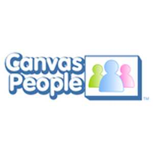 Canvas People Coupons & Promo Codes