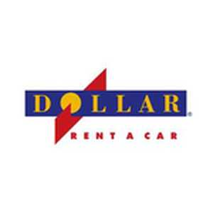 Dollar Rent A Car Coupons & Promo Codes
