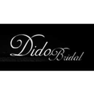 Dido Bridal Coupons & Promo Codes