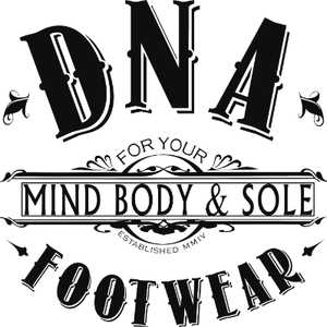 DNA Footwear Coupons & Promo Codes