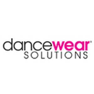 Dancewear solutions coupon code