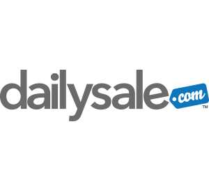 Daily Sale Coupons & Promo Codes