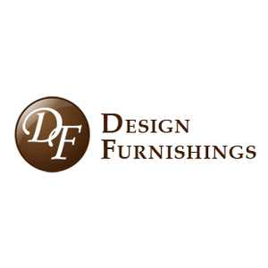Design Furnishings Coupons & Promo Codes