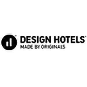 Design Hotels Coupons & Promo Codes