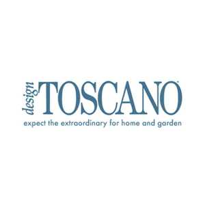 Design Toscano Coupons & Promo Codes