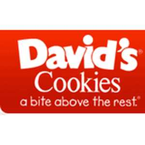 David's Cookies Coupons & Promo Codes
