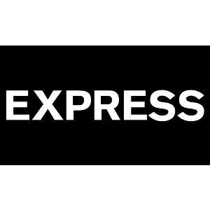 Express.com Coupons & Promo Codes