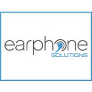 Earphone Solutions Coupons & Promo Codes