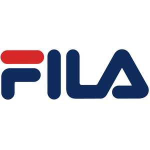 FILA Coupons & Promo Codes