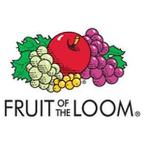 Fruit of the Loom Coupons & Promo Codes