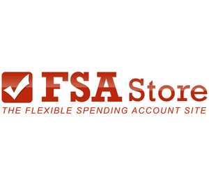 FSA Store Coupons & Promo Codes