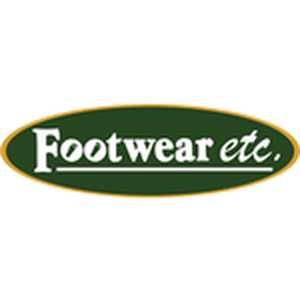 Footwear etc. Coupons & Promo Codes