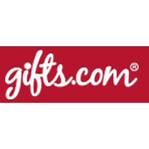 Gifts.com Coupons & Promo Codes