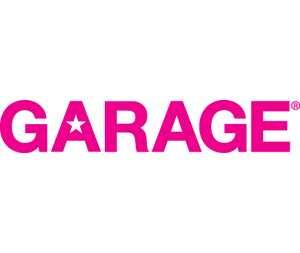 Garage Clothing Coupons & Promo Codes