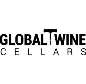 Global Wine Cellars Coupons & Promo Codes
