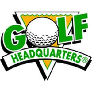 Golf Headquarters Coupons & Promo Codes