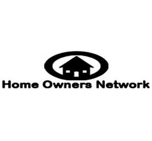 Home Owners Network Coupons & Promo Codes