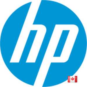 HP Canada Coupons & Promo Codes