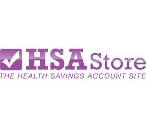 HSA Store Coupons & Promo Codes