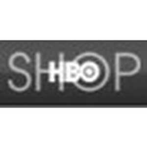 HBO Store Coupons & Promo Codes