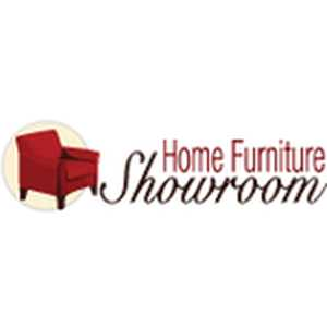 Home Furniture Showroom Coupons & Promo Codes