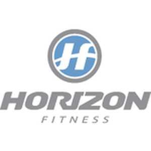 Horizon Fitness Coupons & Promo Codes