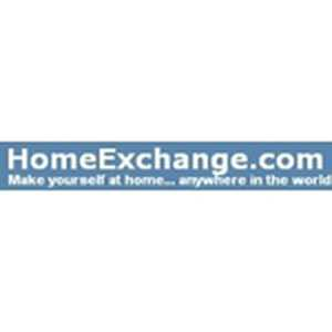 Home Exchange Coupons & Promo Codes