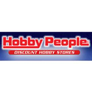 Hobby People Coupons & Promo Codes