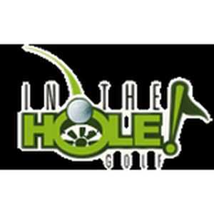 IN THE HOLE! Golf Coupons & Promo Codes
