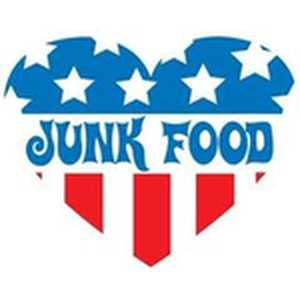 Junk Food Clothing Coupons & Promo Codes