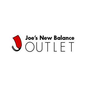 Joes New Balance Outlet Coupons & Promo Codes